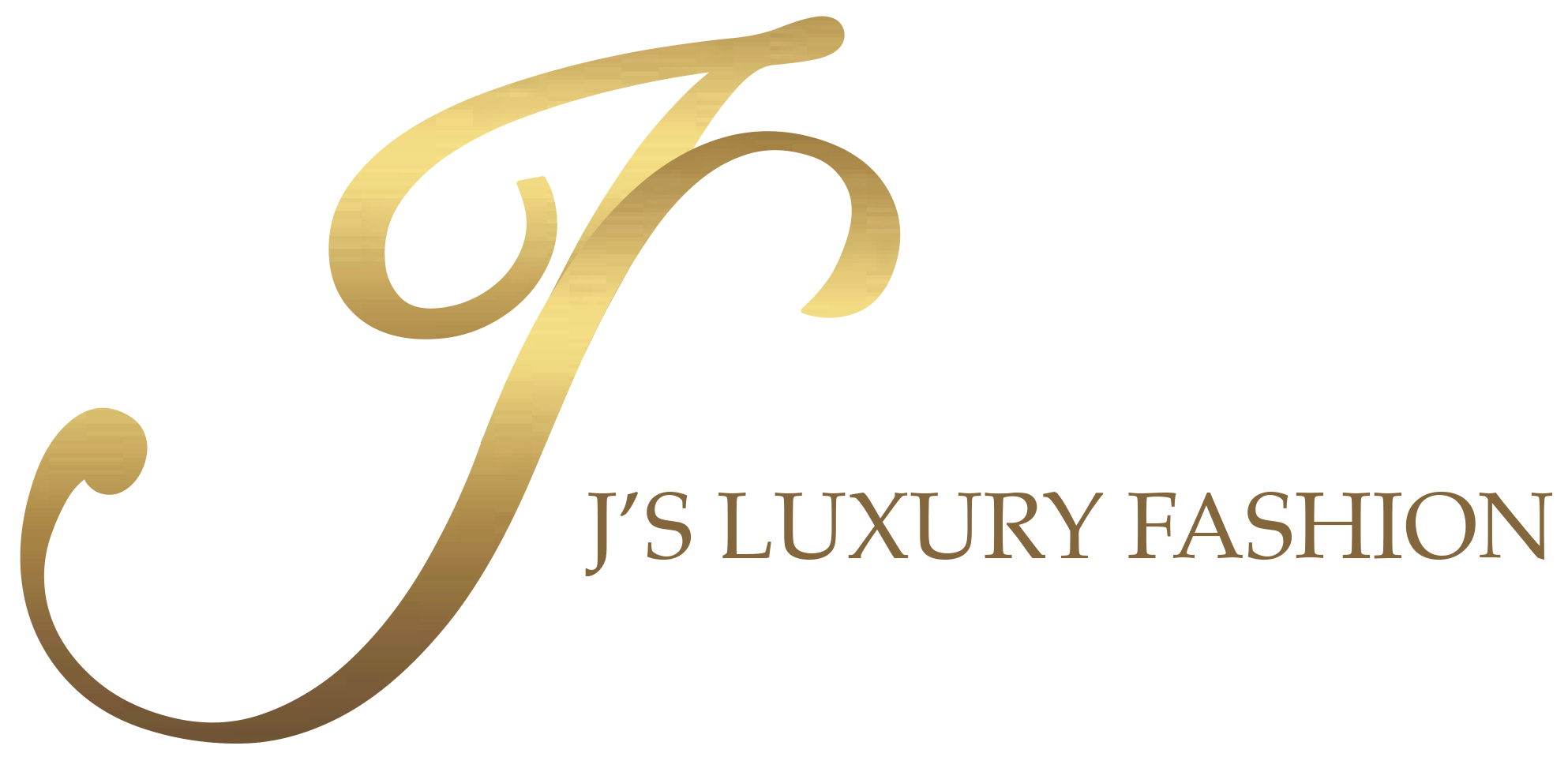 J's Luxury Fashion