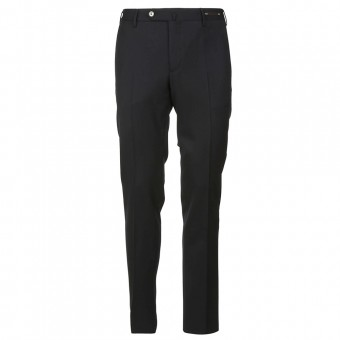 [Pre-Order]PT01 Trousers Blue