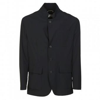 [Pre-Order]Brunello Cucinelli Coats Blue