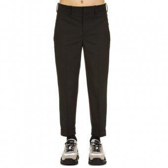 [Pre-Order] Neil Barrett Trousers