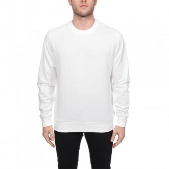 [Pre-Order]Calvin Klein Sweaters White