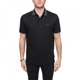 [Pre-Order]Calvin Klein T-shirts and Polos Black