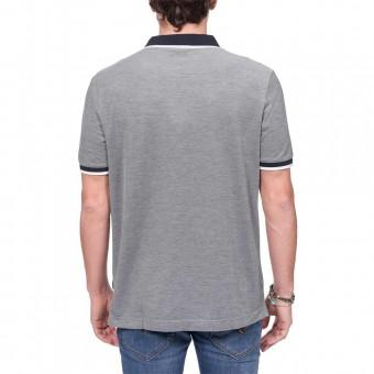 [Pre-Order]Calvin Klein T-shirts and Polos Blue
