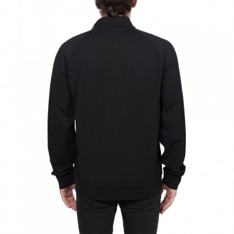 [Pre-Order]Calvin Klein Sweaters Black
