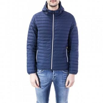 [Pre-Order]Ciesse Piumini Jackets Blue