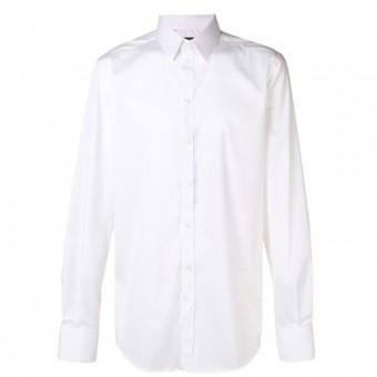 [Pre-Order]Dolce & Gabbana Shirts White