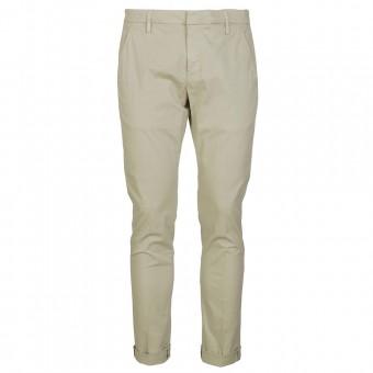 [Pre-Order]Dondup Trousers Beige