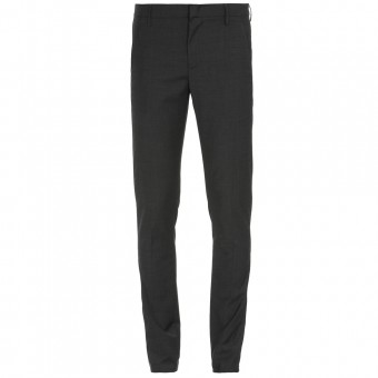 [Pre-Order]Dondup Trousers Grey