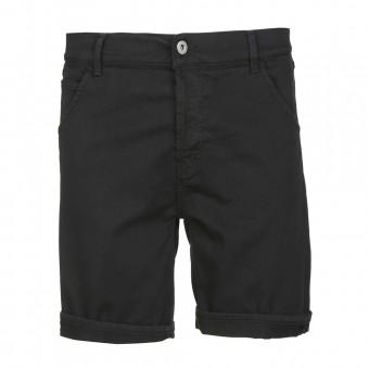 [Pre-Order]Dondup Shorts Blue
