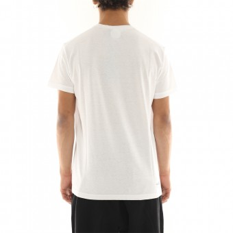 [Pre-Order]Dsquared2 T-shirts and Polos White