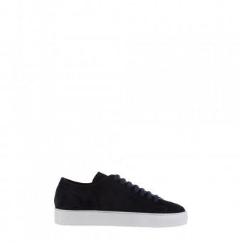 [Pre-Order]Duca di Wells Sneakers Blue