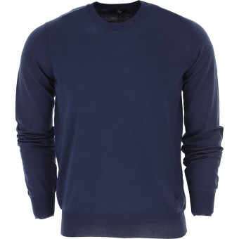 [Pre-Order]Fay Sweaters Blue