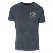 [Pre-Order]Fay T-shirts and Polos Blue