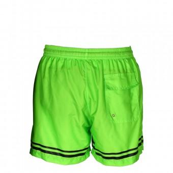 [Pre-Order]GCDS Sea clothing Green
