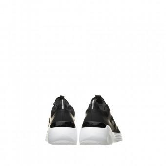 [Pre-Order]Hogan Sneakers Black