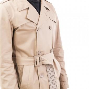 [Pre-Order]Herno Jackets