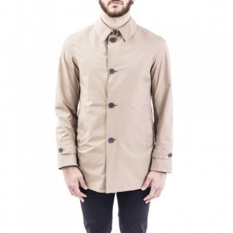 [Pre-Order]Herno Coats