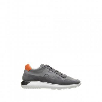 [Pre-Order]Hogan Sneakers Grey