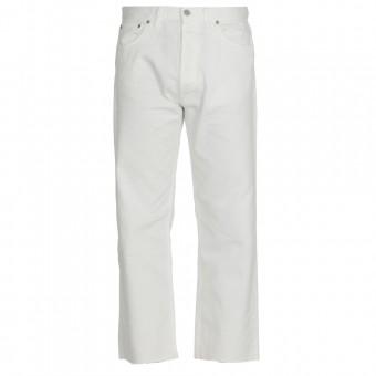 [Pre-Order]Maison Margiela Jeans White