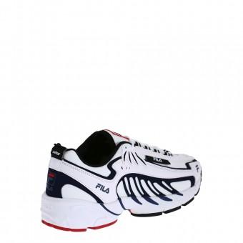 [Pre-Order]MSGM Sneakers White