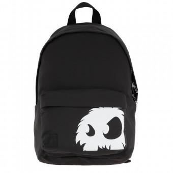 [Pre-Order]McQ Bags.. Black