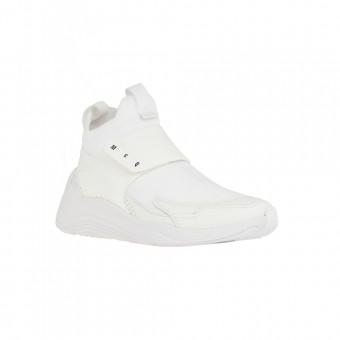 [Pre-Order]McQ Sneakers White