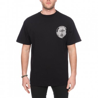 [Pre-Order]PRAY FOR US T-shirts and Polos Black