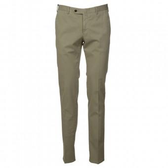 [Pre-Order]PT01 Trousers Dove Grey