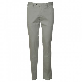 [Pre-Order]PT01 Trousers Grey