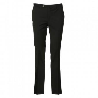 [Pre-Order]PT01 Trousers Black