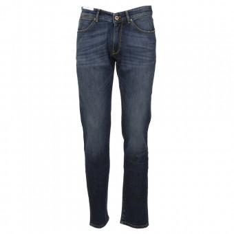 [Pre-Order]PT05 Jeans Denim