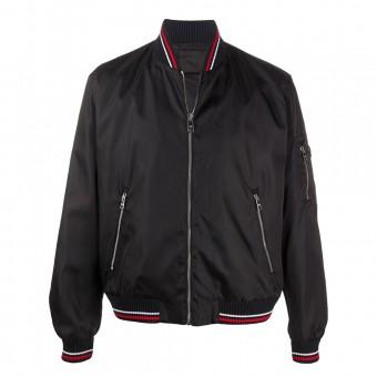 [Pre-Order]Prada Coats Black