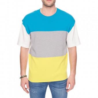 [Pre-Order]Roberto Collina Sweaters Blue