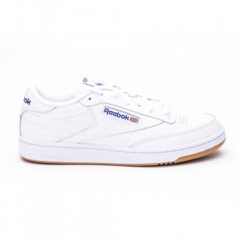 [Pre-Order]Reebok Sneakers White