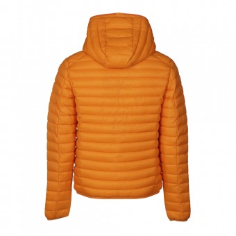 [Pre-Order]Save The Duck Coats Orange
