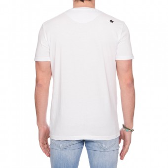 [Pre-Order]The Editor T-shirts and Polos White