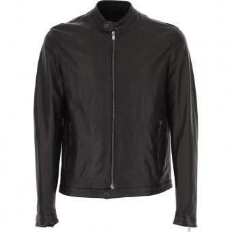 [Pre-Order]Tagliatore Coats Black