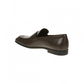[Pre-Order]Tod's Flat shoes Brown