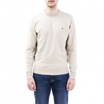 [Pre-Order]Tommy Hilfiger Sweaters Beige