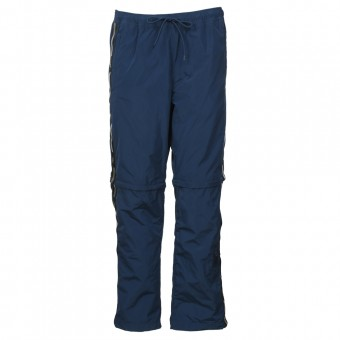 [Pre-Order]Tommy Hilfiger Trousers Clear Blue